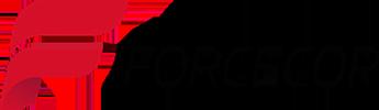 ForceCop-logo-getfastproxy