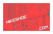 NikeShoeBot-logo-getfastproxy