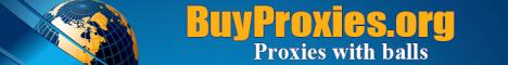 BuyProxies.org Image