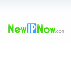 NewIPNow Image
