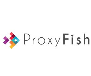 ProxyFish.com Image