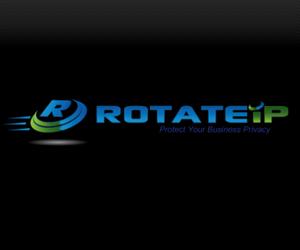 RotateIP Image