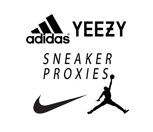 Best-Shoe-Proxies-for-Sneaker-Bots-GetFastProxy
