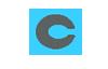 EasyCopBots-logo-getfastproxy