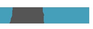 NikeSlayer-logo-getfastproxy