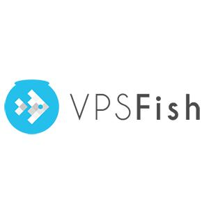 VPSFish-Logo-GetFastVPS