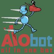 AIOBot-logo-getfastproxy