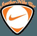 AnotherNikeBot-logo-getfastproxy