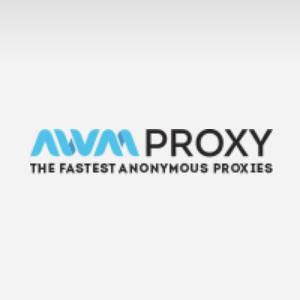 googleye proxy list