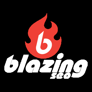 blazingseoproxies-logo-getfastproxy