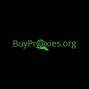 cheapest-dedicated-proxies-buyproxies-org-logo
