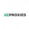 ezproxies-logo-getfastproxy