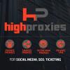 highproxies-logo-getfastproxy