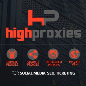 highproxies-logo-getfastproxy