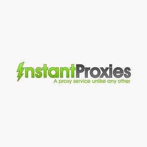 instantproxies-logo-getfastproxy