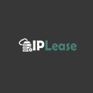 cheapest-dedicated-proxies-iplease-io-logo