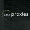 limeproxies-logo-getfastproxy