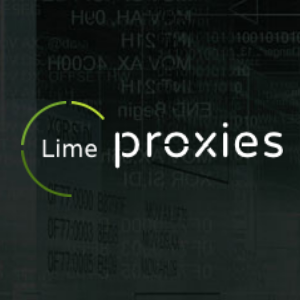 limeproxies-logo-getfastproxy