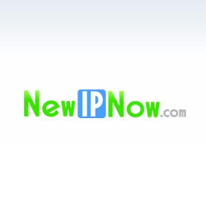 cheapest-shared-proxies-newipnow-logo