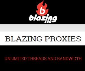 BlazingSEOLLC.com Image
