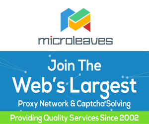 Microleaves.com Image
