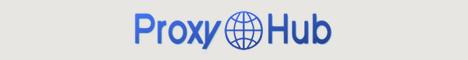 Proxy-Hub Image