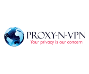 Proxy-N-VPN Image