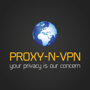 cheapest-dedicated-proxies-proxy-n-vpn-logo