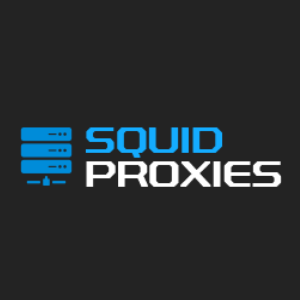 squidproxies-logo-getfastproxy