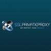 sslprivateproxy-logo-getfastproxy