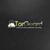 TorGuard.net