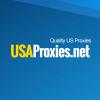 usaproxies-logo-getfastproxy