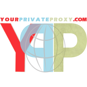 yourprivateproxy-logo-getfastproxy